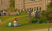 Article_list_the-sims-3-university-life-feature