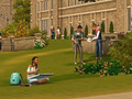 Hot_content_the-sims-3-university-life-feature