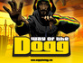 Way of the Dogg Image
