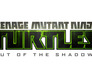 Teenage Mutant Ninja Turtles: Out of the Shadows Image