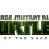 Teenage Mutant Ninja Turtles: Out of the Shadows Logo - 1140050