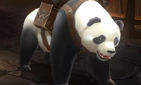 Article_list_news-torchlight-2-panda