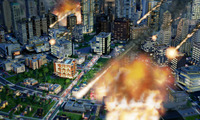 Article_list_news-simcity-2013