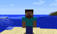 Article_list_minecraft