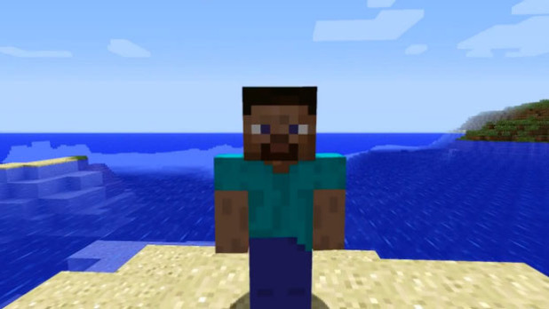 Minecraft Image