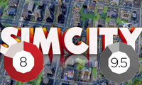 Article_list_simcity_score