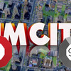 SimCity Screenshot - simcity score