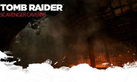 Article_list_tomb-raider-scavenger-caverns