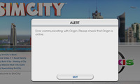 Article_list_simcity-error