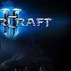 StarCraft II: Heart of the Swarm Screenshot - 1140103