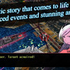 Liberation Maiden iOS