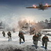 Company of Heroes 2 Screenshot - 1140279