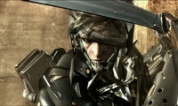 Article_list_metal_gear_rising_revengeance_ps3