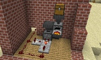 Article_list_minecraft_redstone
