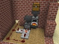 Hot_content_minecraft_redstone