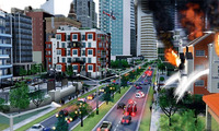 Article_list_simcity-fires