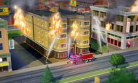 Article_list_simcity-disaster