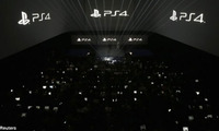 Article_list_ps4-announce