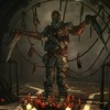Dead Space 3 Screenshot - 1140368