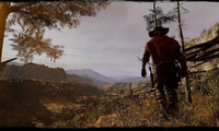 Article_list_call-of-juarez-gunslinger