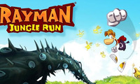 Article_list_rayman-jungle-run