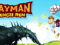 Hot_content_rayman-jungle-run