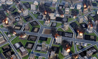 Article_list_simcity-fire-burning