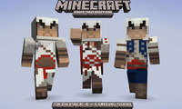 Article_list_minecraft-xbox-360-skin-pack-4