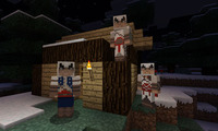Article_list_minecraft-xbox-360-skin-pack-4-assassins-creed