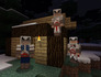 Gallery_small_minecraft-xbox-360-skin-pack-4-assassins-creed