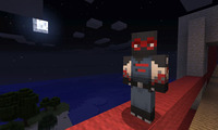 Article_list_minecraft-xbox-360-skin-pack-4-mark-of-the-ninja