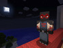 Gallery_small_minecraft-xbox-360-skin-pack-4-mark-of-the-ninja