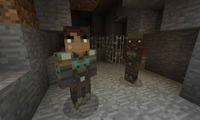 Article_list_minecraft-xbox-360-skin-pack-4-gears-of-war