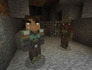 Gallery_small_minecraft-xbox-360-skin-pack-4-gears-of-war