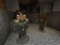 Hot_content_minecraft-xbox-360-skin-pack-4-gears-of-war