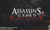 Article_list_assassins-creed-rising-phoenix