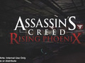 Hot_content_assassins-creed-rising-phoenix