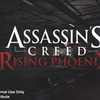 Assassin's Creed III: Liberation Screenshot - 1140462