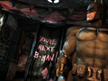 Hot_content_batman-arkham