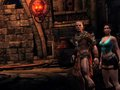 Hot_content_lara_croft_and_the_guardian_of_light