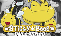 Article_list_news-sticky-bees-unleashed