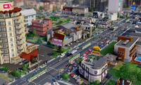 Article_list_news-simcity-2