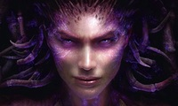 Article_list_starcraft_2_heart_of_the_swarm