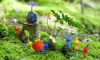 Article_list_pikmin_3