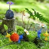 Pikmin 3 Screenshot - Pikmin 3