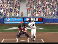 Hot_content_mlb-13-the-show-feature