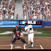 MLB 13 The Show Screenshot - 1140622