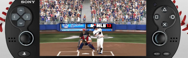 MLB 13 The Show Screenshot - 1140623