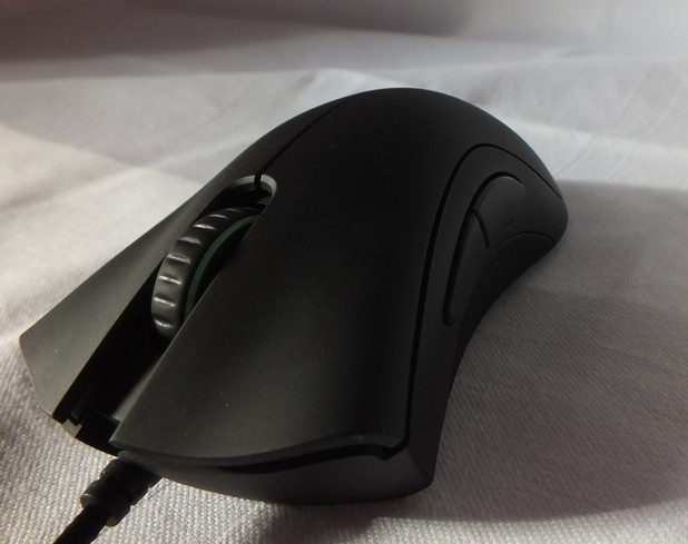 DeathAdder 2013