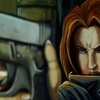 Cognition: An Erica Reed Thriller Screenshot - 1140651